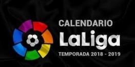 Athletic Bilbao Calendario.Entradas Sevilla Athletic Bilbao 19 05 2019